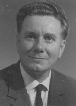 Sidney Wilson